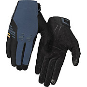 Giro Havoc FF Gloves 2021